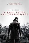 A Walk Among the Tombstones dvd release date