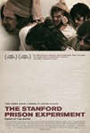 The Stanford Prison Experiment dvd release date