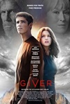 The Giver dvd release date