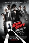 Sin City: A Dame to Kill For dvd release date