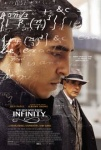 The Man Who Knew Infinity dvd release date