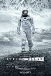 Interstellar dvd release date