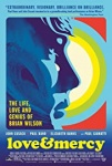 Love & Mercy dvd release date