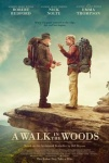 A Walk in the Woods dvd release date