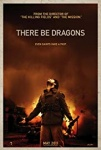 There Be Dragons (2011)
