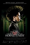 The Girl Who Kicked the Hornets' Nest (2009)