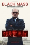 Black Mass dvd release date