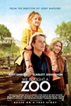 We Bought a Zoo (2011) Poster
