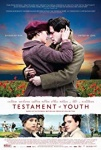 Testament Of Youth dvd release date