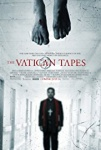 The Vatican Tapes dvd release date
