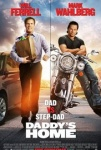 Daddy's Home dvd release date
