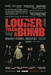 Louder Than a Bomb (2010)
