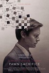 Pawn Sacrifice dvd release date