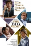 The Big Short dvd release date