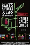 Beats Rhymes & Life: The Travels of a Tribe Called Quest (2011)