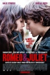 Romeo and Juliet (2013)