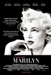 My Week with Marilyn (2011)