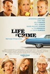 Life of Crime dvd release date
