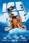 Ice Age 4: Continental Drift (2012) Poster