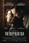 The Deep Blue Sea (2011)