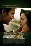 Shadow Dancer (2012) Poster