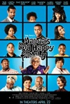 Madea's Big Happy Family Movie Poster