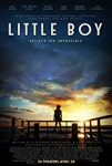 Little Boy dvd release date