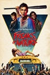 Freaks of Nature dvd release date