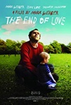 The End of Love (2013) Poster