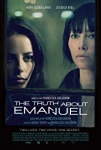 Truth About Emanuel (2013)