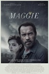 Maggie dvd release date