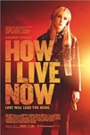 How I Live Now (2013)