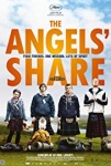 The Angels' Share (2013)
