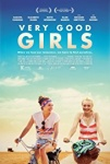 Very Good Girls (2014)