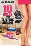 10 Rules for Sleeping Around dvd release date