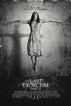 The Last Exorcism 2 Movie Poster