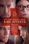 Side Effects (2013) Poster