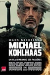 Age of Uprising: The Legend of Michael Kohlaas (2014)