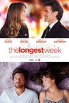 The Longest Week dvd release date