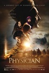 The Physician dvd release date