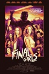 The Final Girls dvd release date