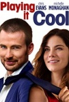 Playing It Cool dvd release date