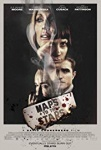 Maps to the Stars dvd release date
