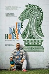 The Dark Horse dvd release date