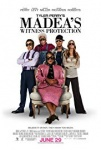 Madea's Witness Protection Movie Poster
