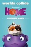 Home dvd release date