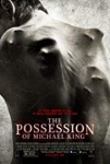 Possession Of Michael King (2014)