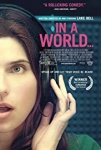 In a World... (2013)