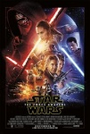 Star Wars 7: The Force Awakens dvd release date