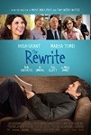 The Rewrite dvd release date